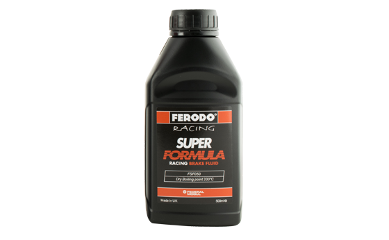 ferodo-product-racing-fluids-superformula-2016