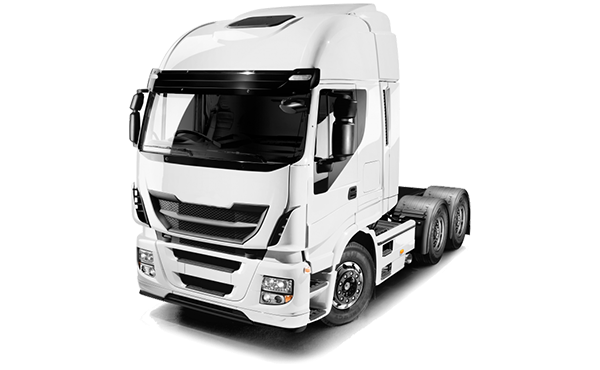 ferodo-support-cv-installation-guide-iveco